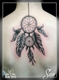 10 best tatouage attrape rêve images on pinterest mandalas