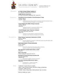 100 painting resume sample resume for google resume resume