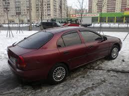 mitsubishi carisma 1998 мицубиси каризма 98 г 1 6 литра всем здравствуйте бензиновый