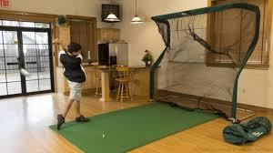 Backyard Gear Golf Driving Nets Backyard Ct Outdoor