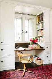 desk in kitchen design ideas idea for kitchen nook desk window with white built in