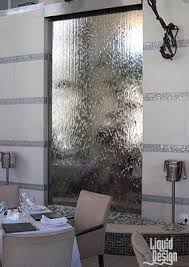 Interior Waterfall Best 25 Indoor Waterfall Fountain Ideas On Pinterest Indoor