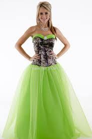 mossy oak camouflage prom dresses for sale strapless printing realtree camouflage camo gown prom dresses