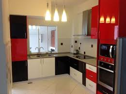 contemporary kitchen cabinet hardware 92 most preferable kitchen wall cupboard carcass custom made