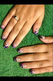 93 best nail design images on pinterest make up pretty nails