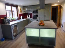 sauge en cuisine ophrey com cuisine moderne verte prélèvement d échantillons et