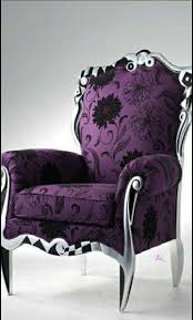 Deep Purple Living Room Decor Colours That Go With Purple In A Bedroom Bedrooms What Color