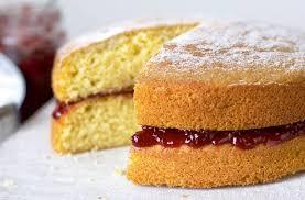 mary berry u0027s victoria sandwich recipe goodtoknow