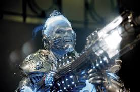 Mr Freeze Meme - mr freeze arnold schwarzenegger batman wiki fandom powered