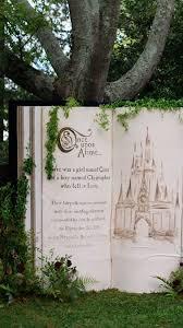 wedding backdrop book best 25 fairytale book ideas on classic fairy tales