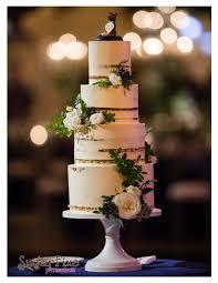 weddings u2014 sugar fixé