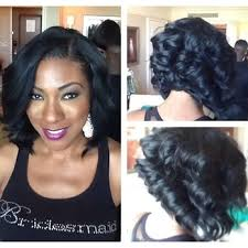 partial sew in hairstyles for synthetic hair partial sew in bob with indie remy yelp want this hair style