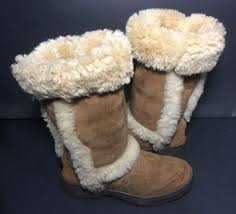 womens brown leather boots australia 50 best boots get ready for the images on
