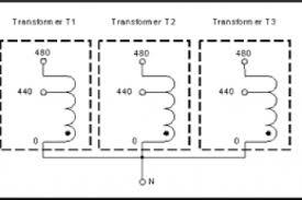 internal wiring diagram of autotransformer wiring diagram