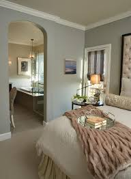 san francisco soft green paint colors bedroom transitional with