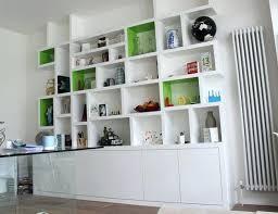 Bookcase With Books Bookcase Contemporary Shelves And Bookcases Contemporary Shelves