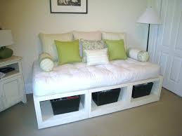 kmart bed frame bedroom white bed set beds for boys