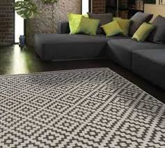 Modern Rug Uk Modern Contemporary Rugs The Uk S Rug Shop