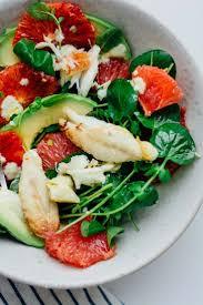 Esszimmerst Le Depot Die Besten 25 Speisebank Ideen Auf Pinterest Pesto Hähnchen