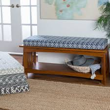 deauville 45 5 x 12 75 caldwell and classic playtime bench cushion