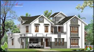 architecturekerala100 collection house plans sq ft photos the
