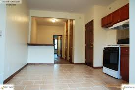 one bedroom apartments for rent in brooklyn ny top 30 2 bedroom apartment in canarsie brooklyn ny apartments