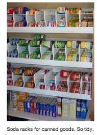 space saving ideas for your pantry pantry organisation