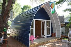 Steel Barn Home Kits Small Metal Barn Home Kits Crustpizza Decor Best Metal Barn