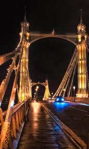 285 best civil engineering images on pinterest bridges