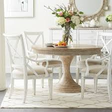 Stanley Furniture Dining Room Set Stanley Furniture Juniper Dell 5 Dining Table Set