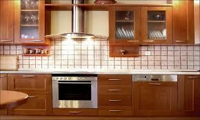 kitchen cabinets in spanish aristonoil com