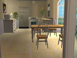 mod the sims victorian gem requested five bedrooms and four advertisement