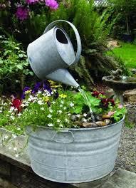 best 25 homemade water fountains ideas on pinterest diy water