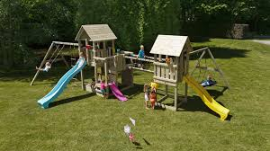 playhouses climbing frames and garden swings in coleraine