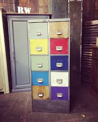 Upcycled Metal Filing Cabinet 57 Best Rustic Warehouses Upcycled Items Images On Pinterest