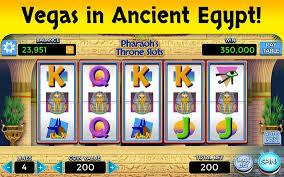 polar bowler apk pharaoh s throne slots apk free casino for android