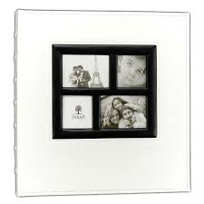 500 4x6 photo album cheap album photo 500 photos find album photo 500 photos deals on