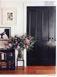 127 best paint the doors dark images on pinterest facades