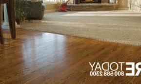 empire laminate flooring prices empire today linkedin home