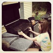 black friday gas grill deals 22 best gas grills images on pinterest grilling grills and
