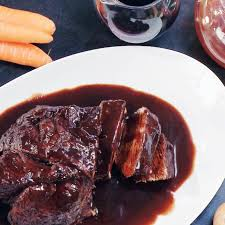 recette de cuisine all馮馥 recette cuisine all馮馥 28 images cake rhubarbe fraises facile