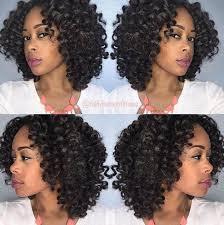 havana hair atlanta 28 best havana hair images on pinterest havana twist hair