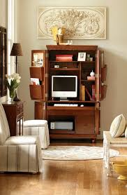 living room armoire decorating above an armoire how to decorate