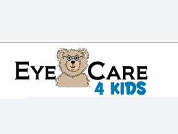 eye care 4 kids unveils mobile unit for local children clark