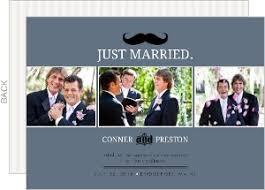 wedding announcement wedding announcements photo wedding announcements