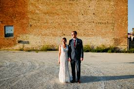 real wisconsin weddings at rustic venues kathleen stogin photography
