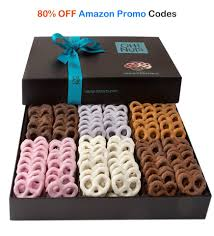 code promo amazon cuisine 80 amazon promo codes pretzels deals you can t