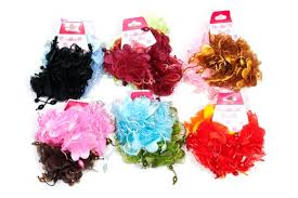 hair accessories wholesale hair accessories wholesale