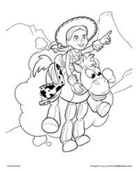 toy story alien coloring page toy story 3 coloring pages earlymoments com