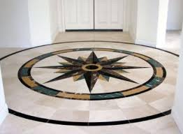 floor design floor tile medallions patterns tile and marble medallions design